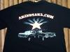 Company T-Shirts