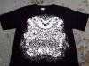 Band T Shirt Printing