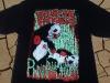 Band T-Shirt Printing