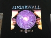psd_sugarwall