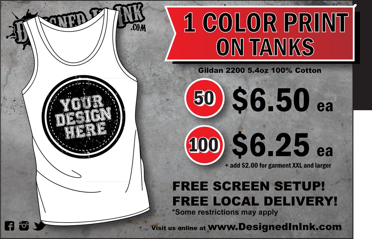 tanks_ad