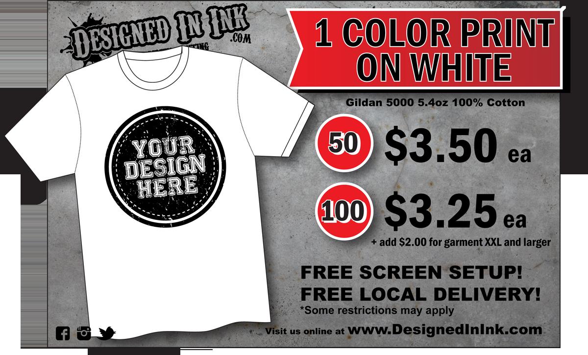 whiteshirt_ad